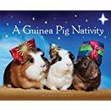 shop-book-guinea-nativity