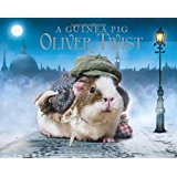 shop-book-guinea-oliver-twist