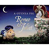shop-book-guinea-romeo-and-juliet